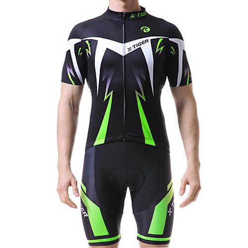 Одежда для мотоциклов Комплект брюк для Муж. Лето Дышащий