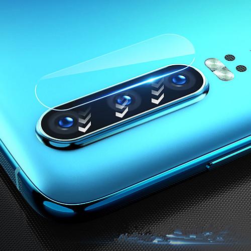 Huawei p30pro камера стекло задняя линза пленка защитное стекло закаленное защитная камера для пленки huawei p30 pro lite p30pro фото