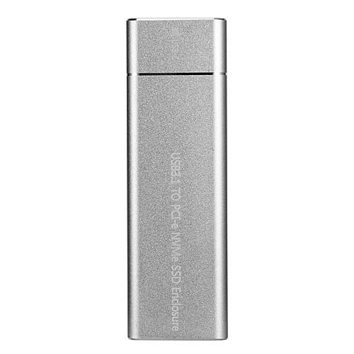 LITBest USB 3.0 в SATA 3.0 Внешний жесткий диск Автоматическое конфигурирование фото