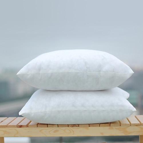 1 штук Полиэстер Нетканые Подушка, Текстура Мода Modern Бросить подушку