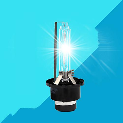 1pcs D9S / C Автомобиль Лампы 35 W HID ксеноны / Светодиодная лампа Налобный фонарь Назначение Универсальный Дженерал Моторс Все года фото