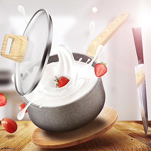 Re · Cook Смешанные материалы Кулинарные принадлежности Столовая и кухня Простой Многофункциональный Кухонная утварь Инструменты Для дома Повседневное использование 1 комплект