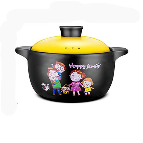 Керамика Кулинарные принадлежности Простой Кухонная утварь Инструменты Для дома 1 комплект