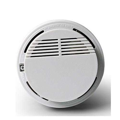 1201 Системы охранной сигнализации / Alarm хост для Дом фото