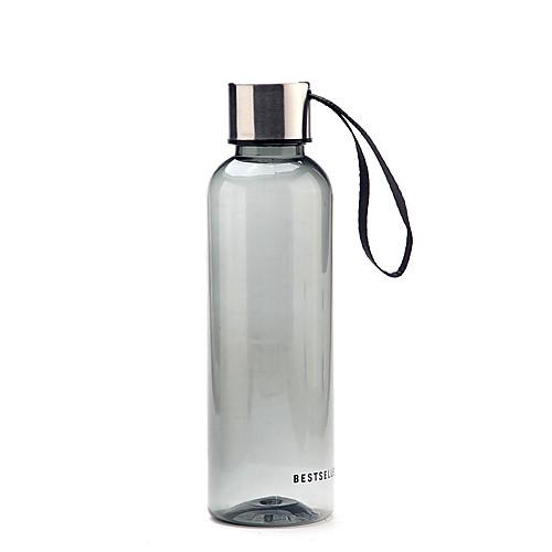 Drinkware Стекло стекло Компактность Для занятий спортом / Офис / Карьера фото