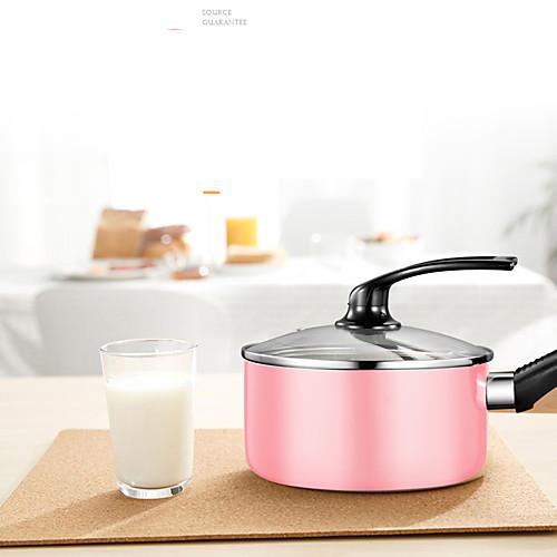 Смешанные материалы Столовая и кухня Портативные Кухонная утварь Инструменты Для дома 1 комплект