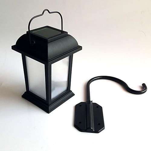 Светодиодные встраиваемые светильники купить в Кургане