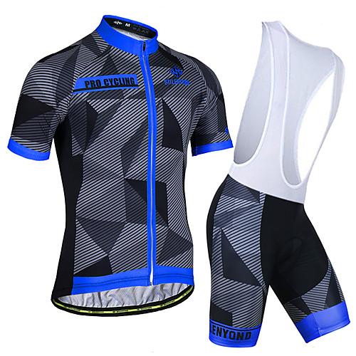 Одежда для мотоциклов Комплект брюк для Все Лето Дышащий