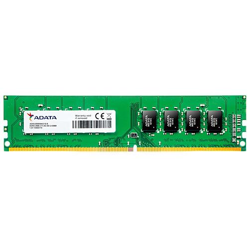 ADATA RAM 8GB DDR4 2400MHz Ноутбук / ноутбук памяти DDR4 2666 Unbuffered-DIMM фото