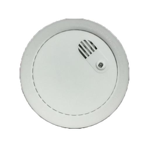 Jty-gf-tx6190 домашняя сигнализация / дым&усилитель; детекторы газа для фото
