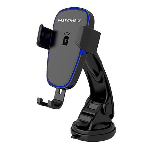 Автомобиль Автомобильное зарядное устройство 1 USB порт для 9 V фото