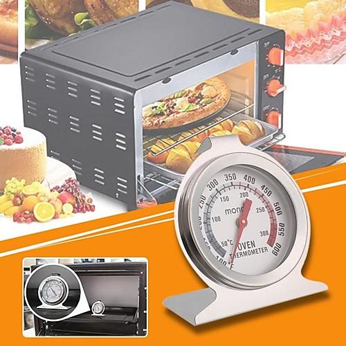 Re · Cook Специальный материал Смешанные материалы Инструменты Themometer Инструменты Измерительный прибор Многофункциональный Кухонная утварь Инструменты фото