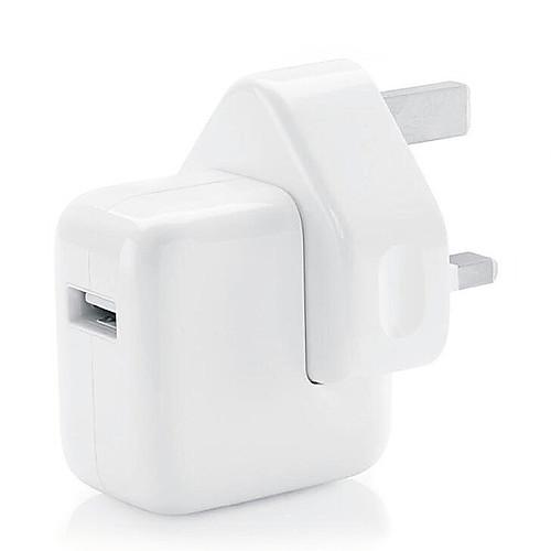 адаптер питания великобритании зарядное устройство 5v 2.4a us plug зарядное устройство мобильного телефона