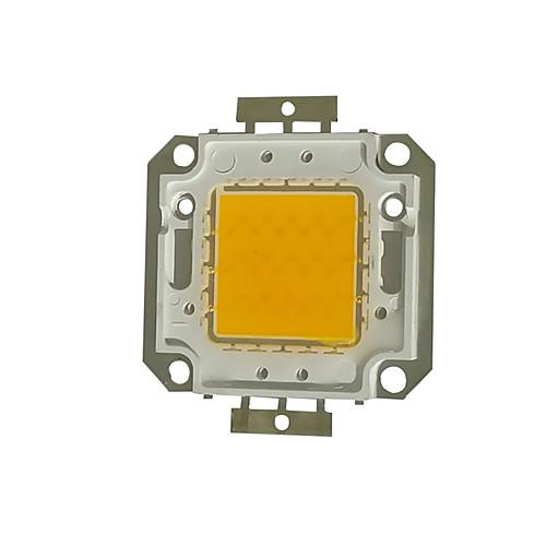 Высокий яркий свет водить обломока 32-34v 30w для diy прожектора
