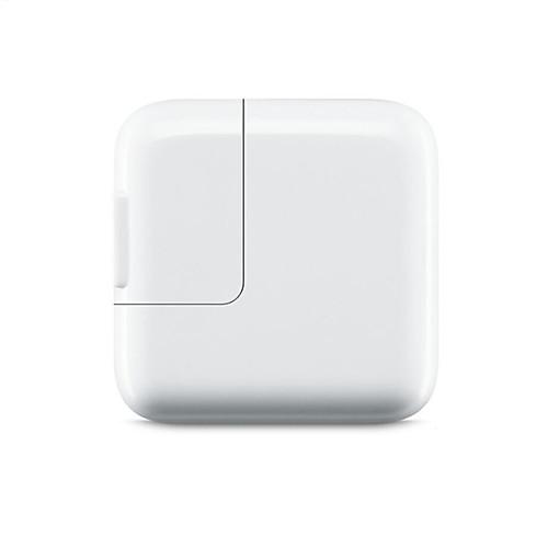usb адаптер питания зарядное устройство 5 В 2.4a us plug зарядное устройство мобильного телефона