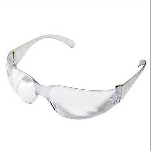 Safety Goggles for Workplace Safety Supplies Waterproof 0.05 kg