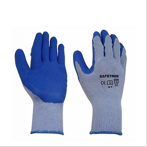 Safety Gloves for Workplace Safety Supplies Anti-cutting 0.1 kg