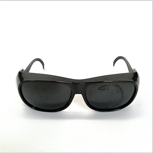 Safety Goggles for Workplace Safety Supplies Waterproof 0.1 kg