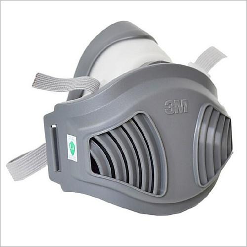 Endurance Mask for Workplace Safety Supplies Dust Proof 0.1 kg