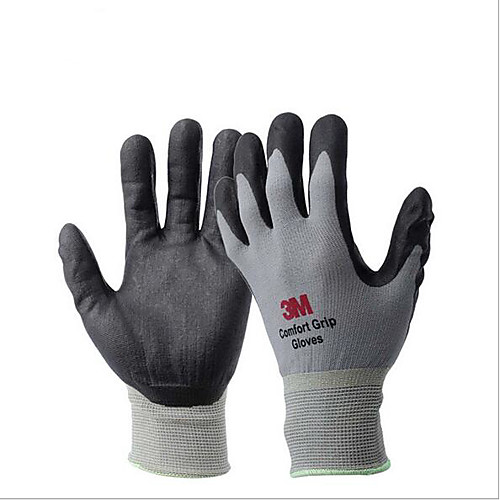 Safety Gloves for Workplace Safety Supplies Anti-cutting 0.2 kg