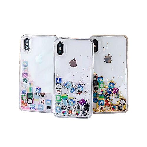cover iphone 8 miniinthebox