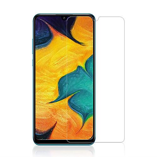 2PCS Tempered Glass Screen Protector for Samsung Galaxy A90 / A80 / A70 / A60 /A50 /A40 / A30 / A20 / A10