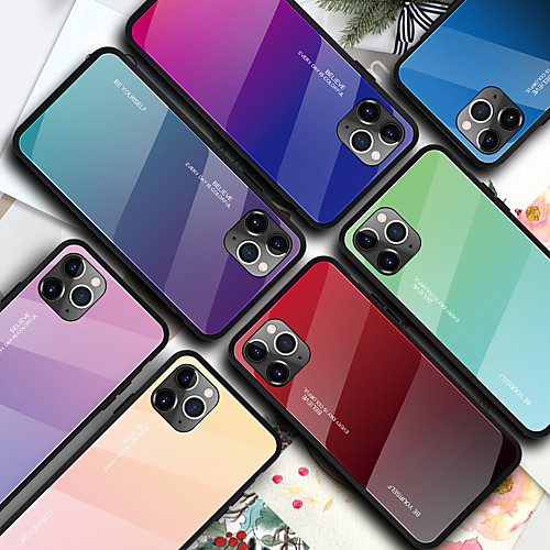 For IPhone X XS 6 6P 7 7P 8】Plating