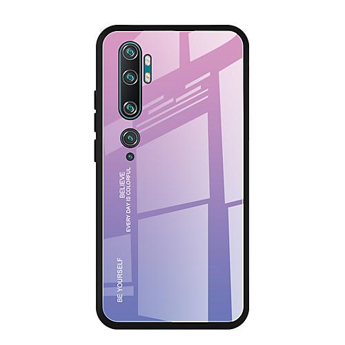 Unicorn Xiaomi Case Search MiniInTheBox