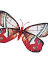 светящиеся в темноте бабочка (стиль ассорти)