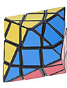 нерегулярно магии головоломки DS Логические IQ куба