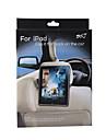 Support de Voiture pour iPad