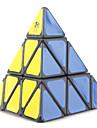 casse-tête magique puzzle iq pyramide