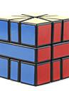 Логические загадки магии пирамиды IQ
