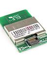 Module Bluetooth pour le remplacement de pièce de réparation Wii