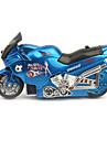 légers forme de moto (couleur aléatoire)