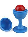 фокусы мяч магии и ваза трюк - большое удовольствие