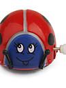 мини-игрушки заводной божья коровка случайных корабль