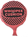 Poo-Poo Farting Whoopee Cushion (Practical Joke)