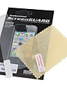 Professional Screen Protector with Cleaning Cloth for Samsung i9000