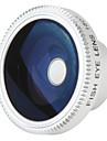 180°Fish-Eye Lens for Mobile Phone & Digital Camera