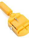 Functional Strap Regulator (Yellow)