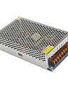 12v 20a 240W strømforsyning til lys