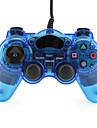 премии панель управления для PS2 и PC (синий)