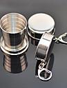 металл чашка серебро Outdoor