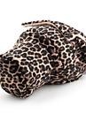 xcase защитная сумка для зеркальных камер (леопард шаблон)