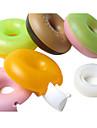 Donut форме ленты Организатор (разные цвета)