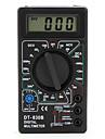 """1.8"""" LCD Digital Multimeter"""