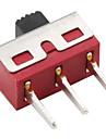 SS-12d10 переключатель с-на для электроники DIY (10 штук упаковке)