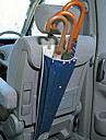 Держатель для зонта в автомобиле