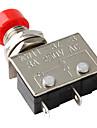 kw11-3z-3 микровыключателя для электроники DIY (2 шт упаковка)